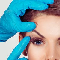 Anti Wrinkle Injections Eternal Youth Medical Aesthetics 05